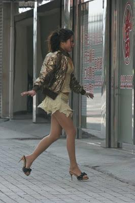 [Image: Taiwan_Prostitutes_10.jpg]