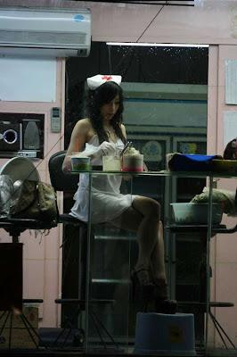 [Image: Taiwan_Prostitutes_09.jpg]