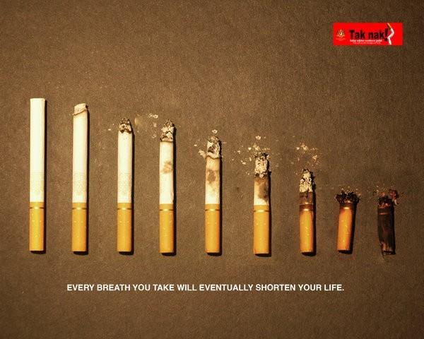 Creative Anti-Smoking Ads Anti_Smoking_Ads_08