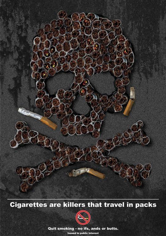 Creative Anti-Smoking Ads Anti_Smoking_Ads_04