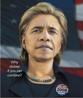 Fun_With_Obama_23.jpg