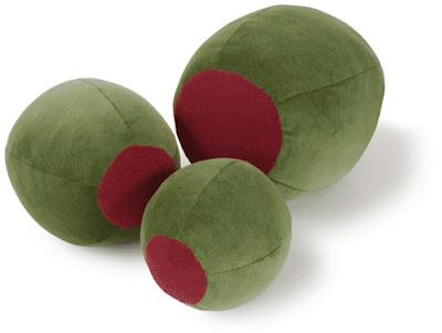 İlginç Yastık Tasarımları Funny-pillows-57