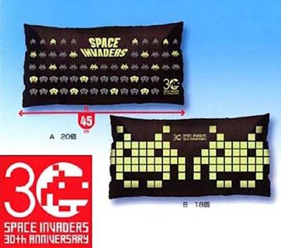 İlginç Yastık Tasarımları Funny-pillows-46