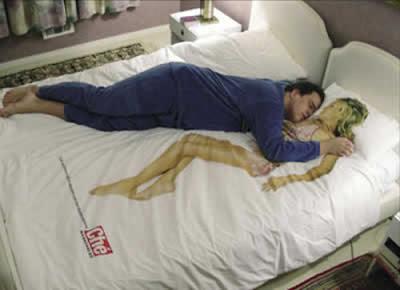 İlginç Yastık Tasarımları Funny-pillows-09