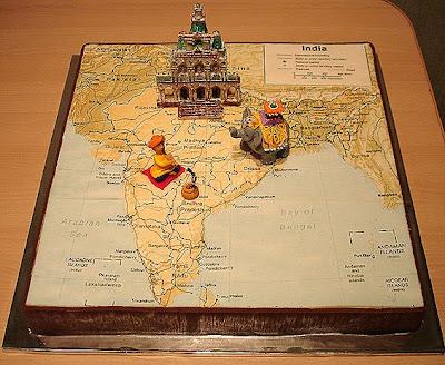 [Image: Russian-Cake-Art-16.jpg]