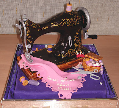 [Image: Russian-Cake-Art-24.jpg]
