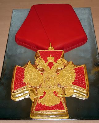 [Image: Russian-Cake-Art-03.jpg]