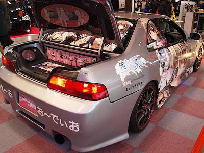 Anime-Car-07
