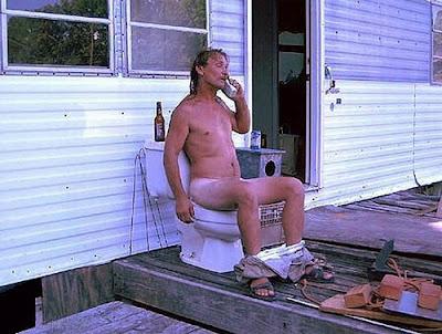 redneck_toilet.jpg
