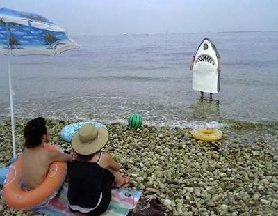 photos insolites et +/2 costume_fail_60