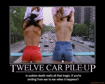 The funny picture thread... Could be NSFW Be warned!! Demotivational_car_posters_01