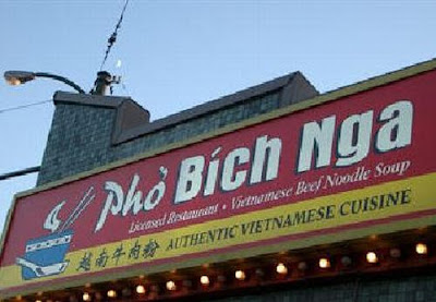 weird_restaurant_names_31.jpg