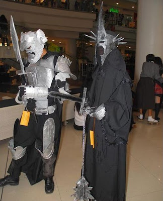 cosplay guys