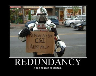 Funny Demotivational Posters on Funny Demotivational Posters   Damn Cool Pictures