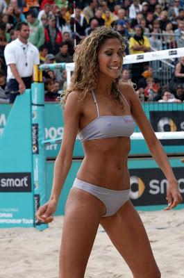 beach volleyball bikini cheerleaders 58 CODA Mountain Academy of Music is hosting three camps this summer in Fayette ...