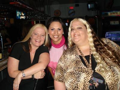 http://4.bp.blogspot.com/_mmBw3uzPnJI/SwFFNgE-7fI/AAAAAAAA3H4/hjT3ijPvML4/s1600/night_club_for_overweight_19.jpg