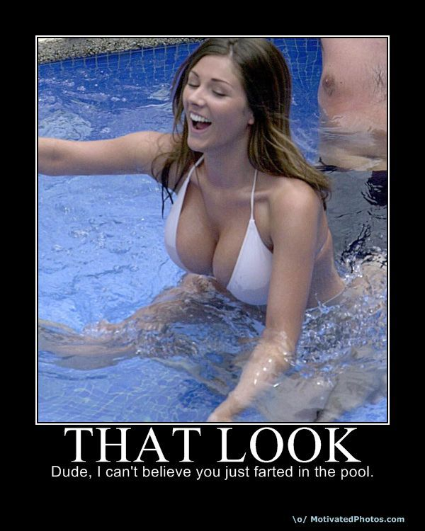 funny demotivational posters. Funny Demotivational Posters