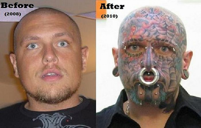 transformation_of_piercing_addict_11.jpg