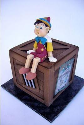 فن الحلويات Creative_cake_designs_49