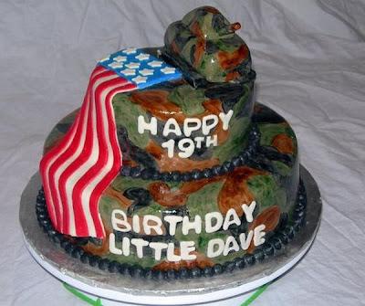 فن الحلويات Creative_cake_designs_25