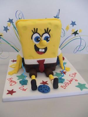 فن الحلويات Creative_cake_designs_43