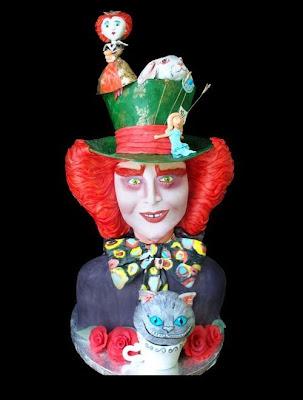 فن الحلويات Creative_cake_designs_27