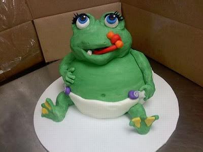 فن الحلويات Creative_cake_designs_11