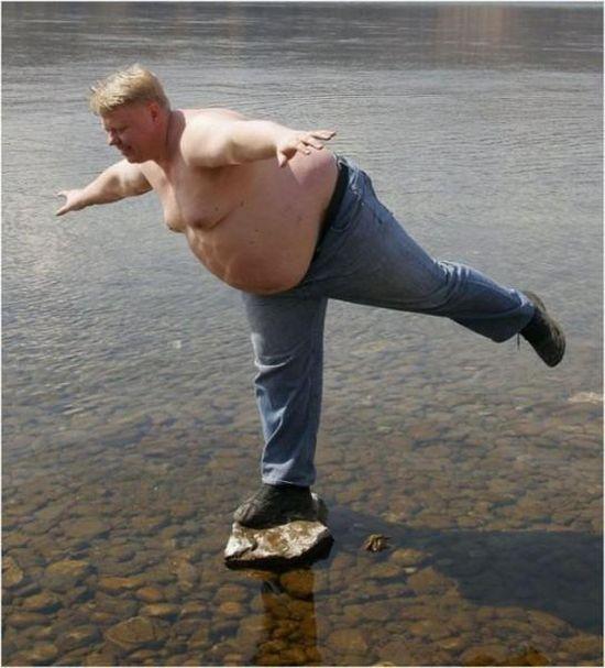 photos the weirdest people on american beaches
