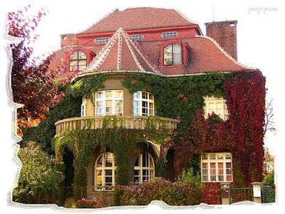 Registro de Vivienda - Página 3 Fairy_tale_houses_30