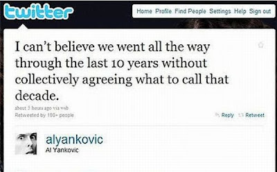 The 25 Funniest Celebrity Tweets Of All Time Seen On www.coolpicturegallery.net