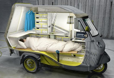 Bufalino Camper Seen On www.coolpicturegallery.net