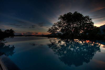 Stunning Infinity Pools  Around the World Seen On www.coolpicturegallery.net