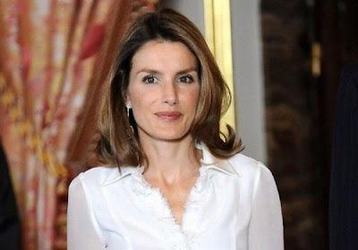 Modern Princesse of  Europe Seen On www.coolpicturegallery.net