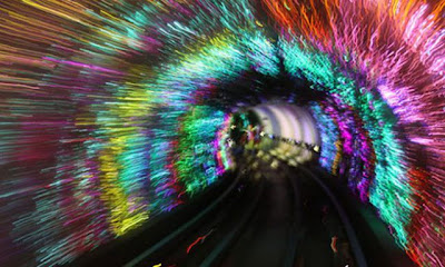Most Beautiful Subway  Seen On www.coolpicturegallery.net