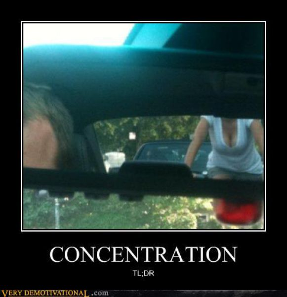 doob picture  funny demotivational posters
