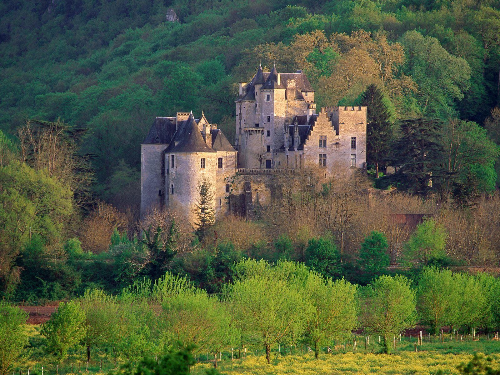 http://4.bp.blogspot.com/_mmBw3uzPnJI/TO6n3qwxfzI/AAAAAAABxfA/EbEwiGkUp4s/s1600/Fayrac-Manor-Beynac-France.jpg