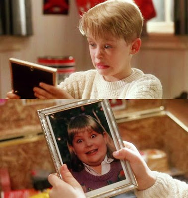 Elvis in Home Alone http://www.damncoolpictures.com/2010/12/12-things-you-probably-didnt-know-about.html