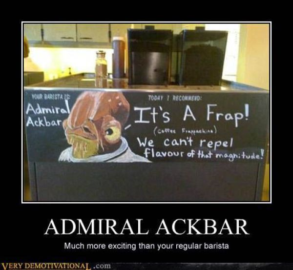 Funny Demotivational Posters - Part 15 ~ Damn Cool Pictures