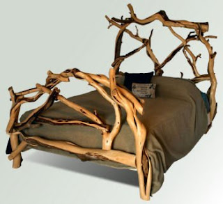 David: Easy Log Furniture Woodworking Tools Wood Plans US UK CA