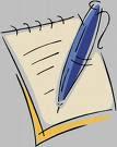 menulis sales letter