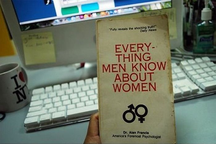 http://4.bp.blogspot.com/_mmICXngFP2k/SxSmeZ0ATNI/AAAAAAAAKVQ/j1XG-qNdmTM/s1600/everything_men_know_about_women_01.jpg