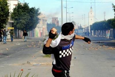 http://4.bp.blogspot.com/_mmICXngFP2k/TTAmBChVxmI/AAAAAAABLzI/J7csYrDRSzU/s1600/tunisia%2B1.jpg