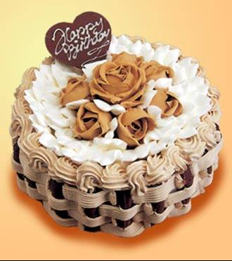 Birthday Cake Images With Name Komal : HAPPY BIRTHDAY KOMAL