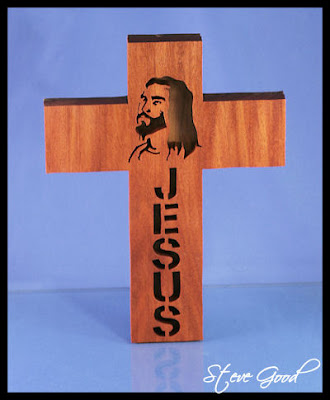 jesus scroll saw patternsSearch   Free download movie torrent