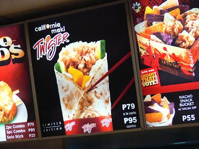 Menu Prices California Pizza Kitchen Atlantic Station