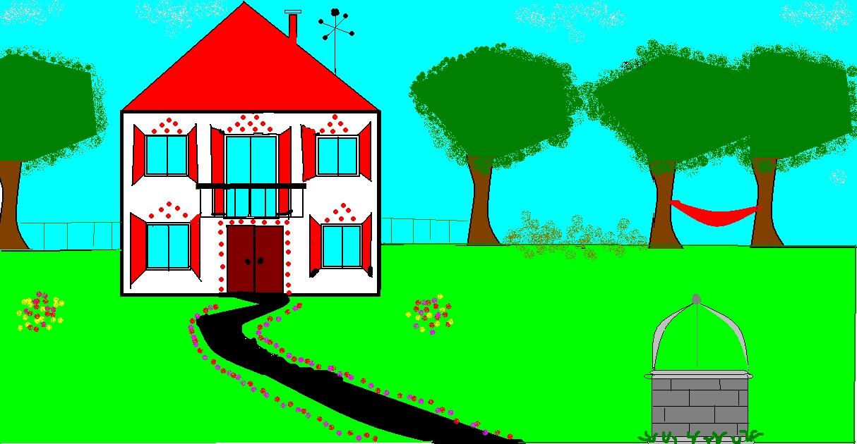 Notaio beatrice rizzolatti requisiti di lusso impediscono - Iva 4 costruzione prima casa agenzia entrate ...