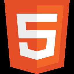Allwebクリエイター塾 ブログ Html5のロゴが公開になりました