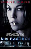 Sin Rastros , una pelicula con mucha acción