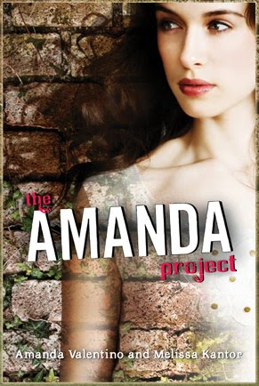 external image AmandaProject_cover.jpg