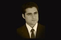 حنیف شهید